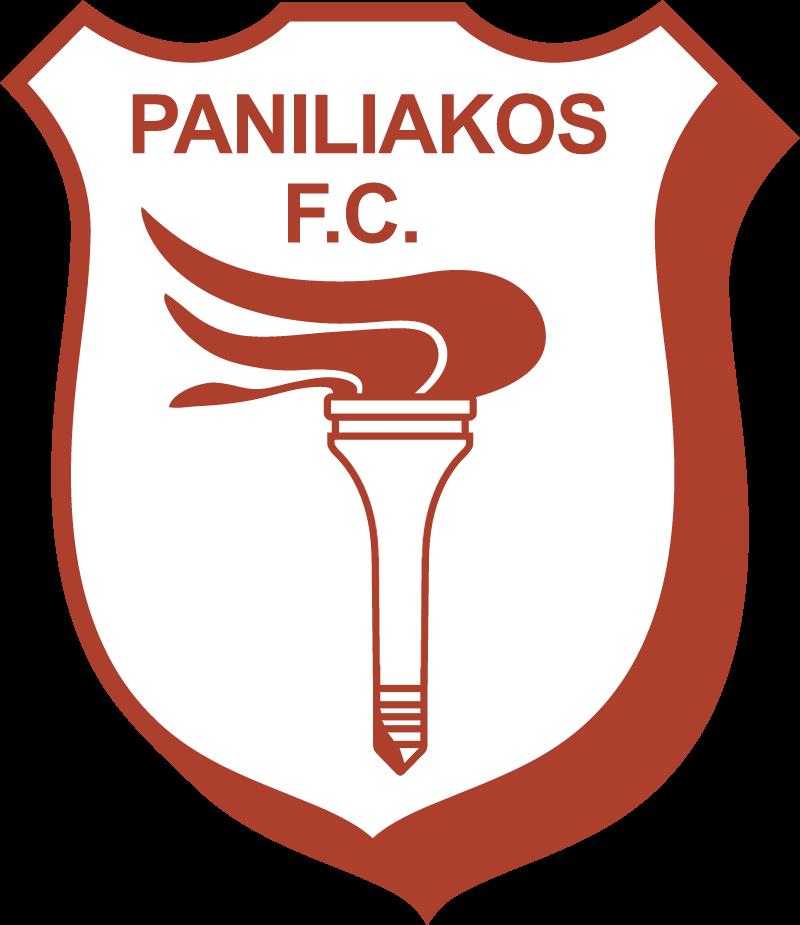 PANILI 1 vector