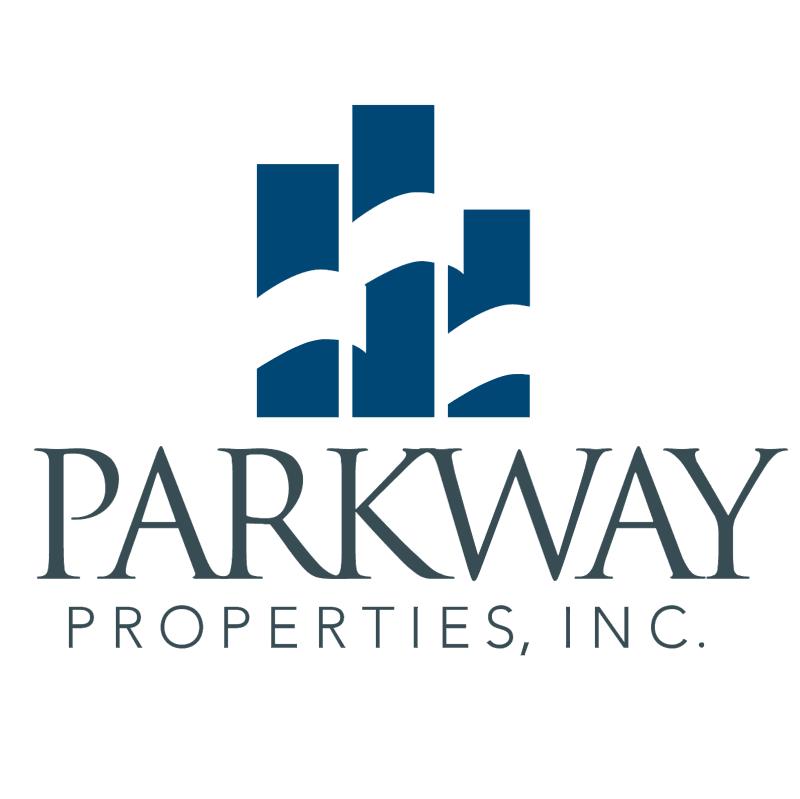 Parkway Properties vector