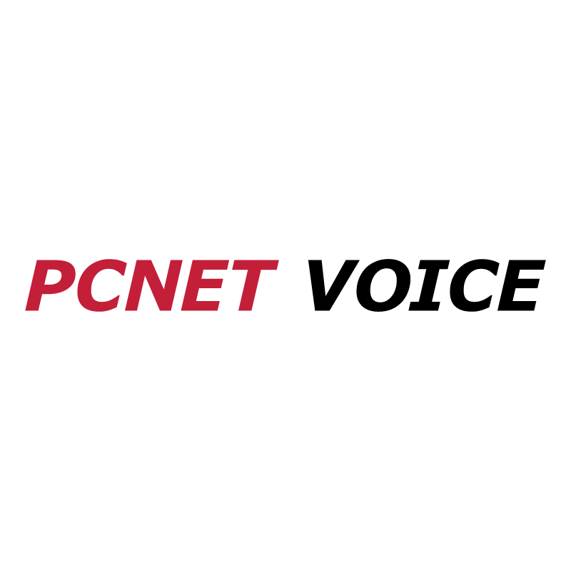 PCNET VOICE vector