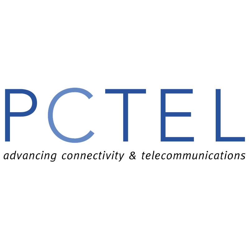 PCTEL vector