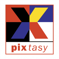 Pixtasy vector