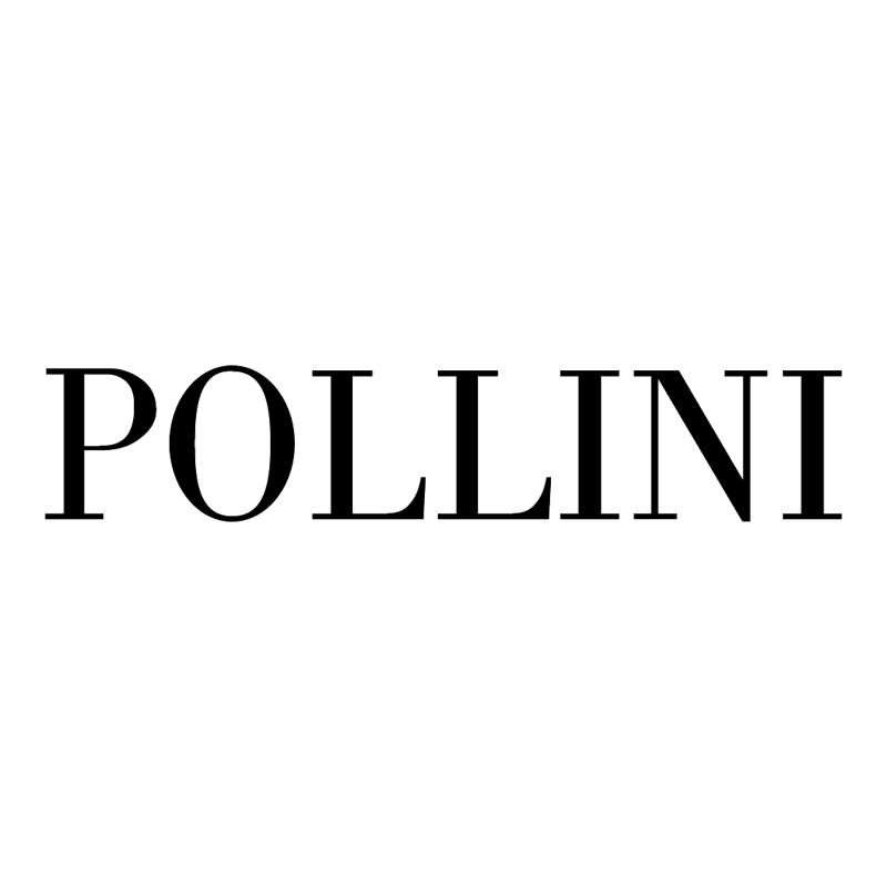 Pollini vector