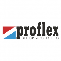 Proflex vector