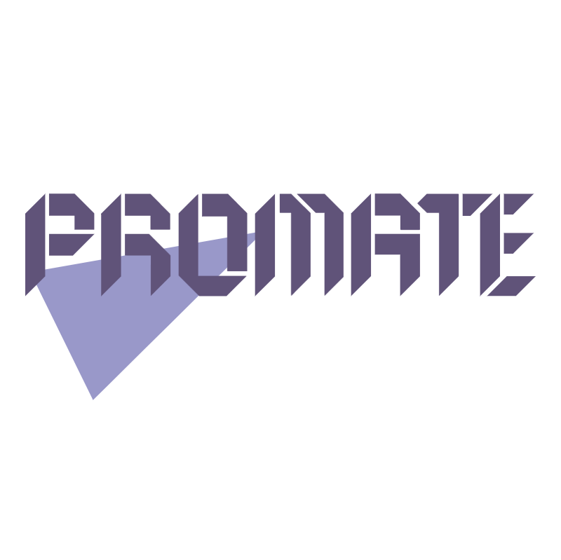 Promate Systems vector