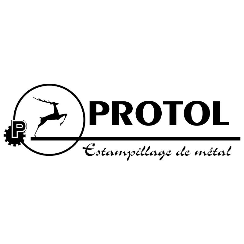 Protol vector