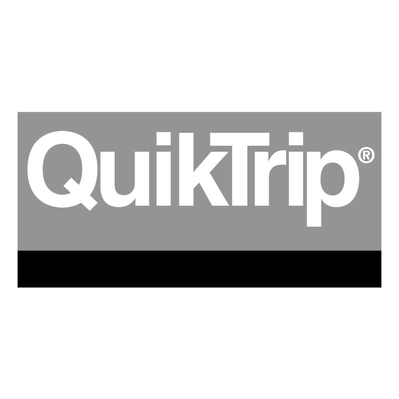 QuikTrip vector