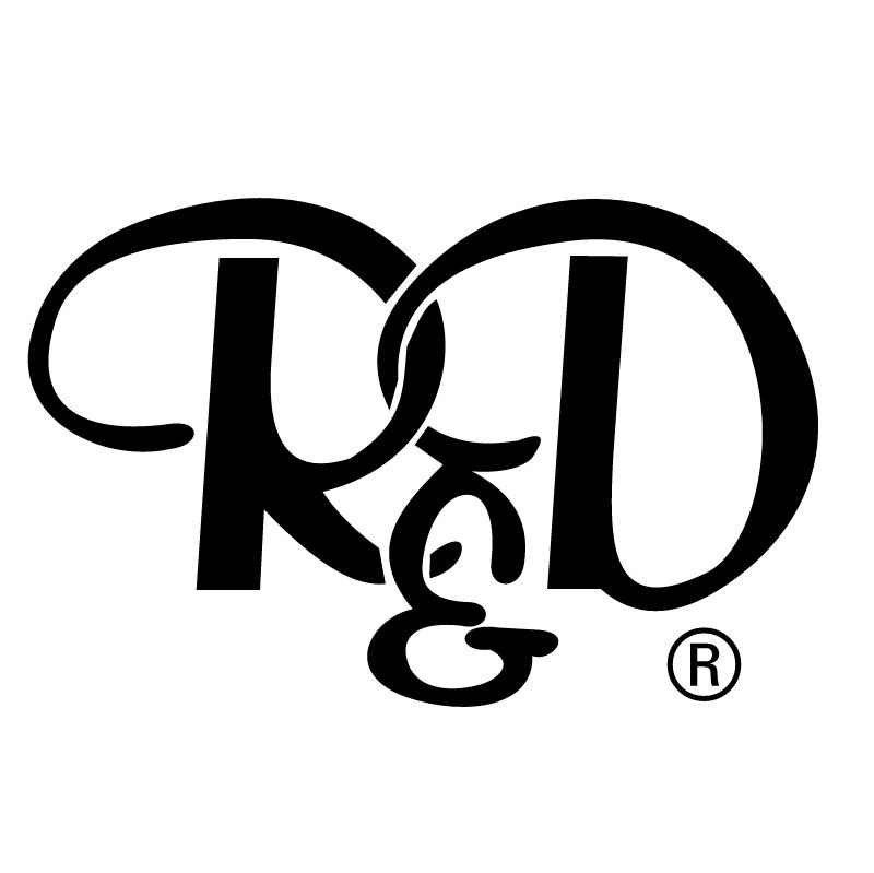 R&D vector