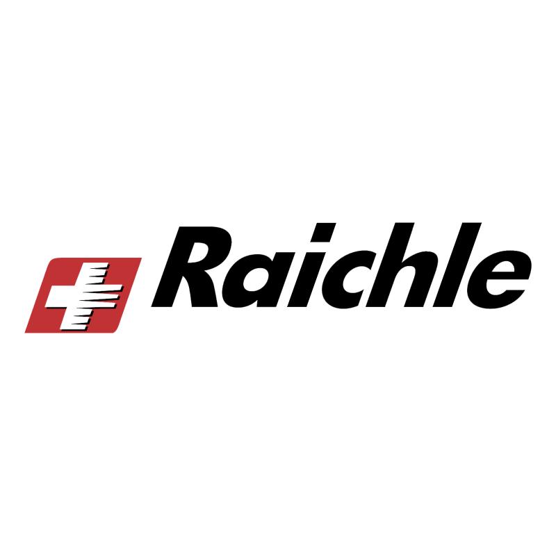 Raichle vector