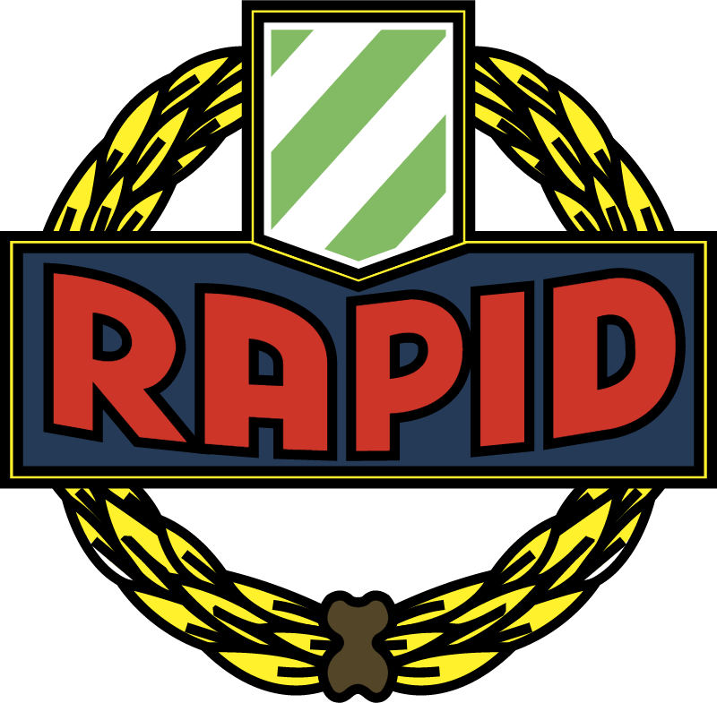 RAPID vector