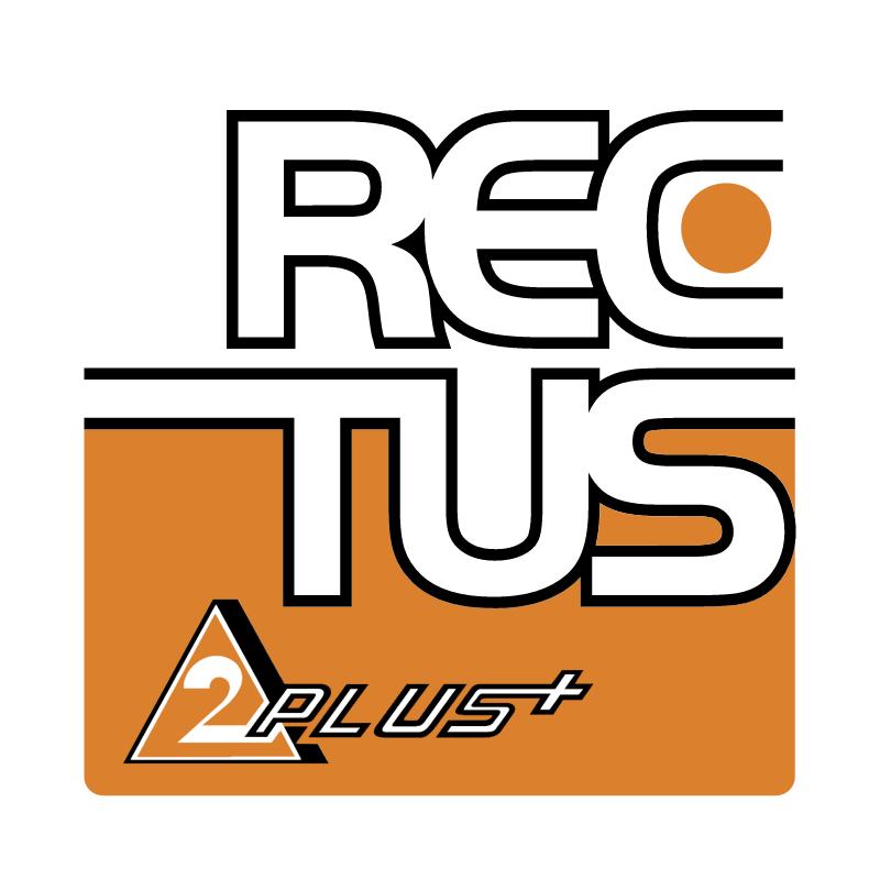 Rectus vector