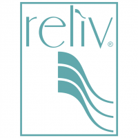 Reliv vector
