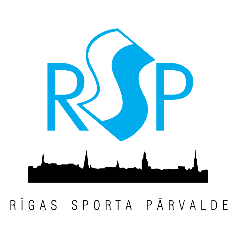 RSP vector