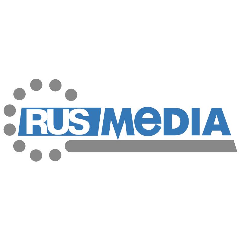 Rusmedia vector