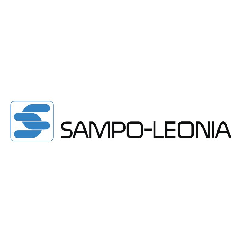 Sampo Leonia vector