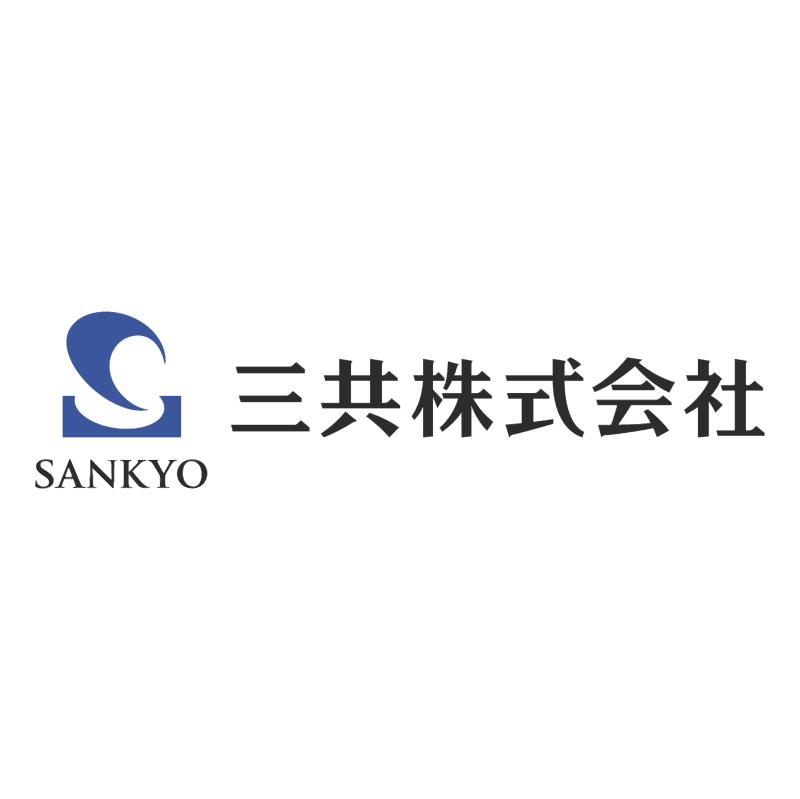 Sankyo vector