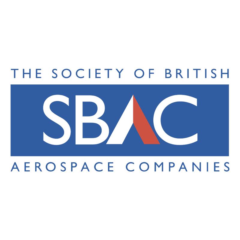SBAC vector