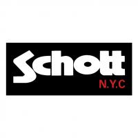 Schott vector