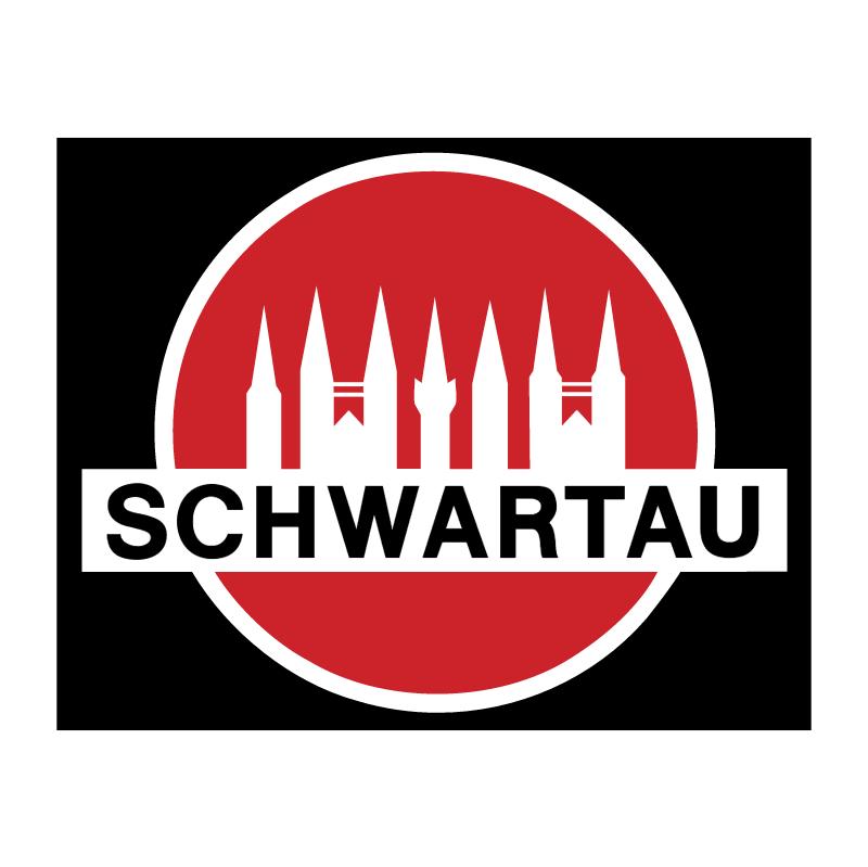Schwartau vector logo