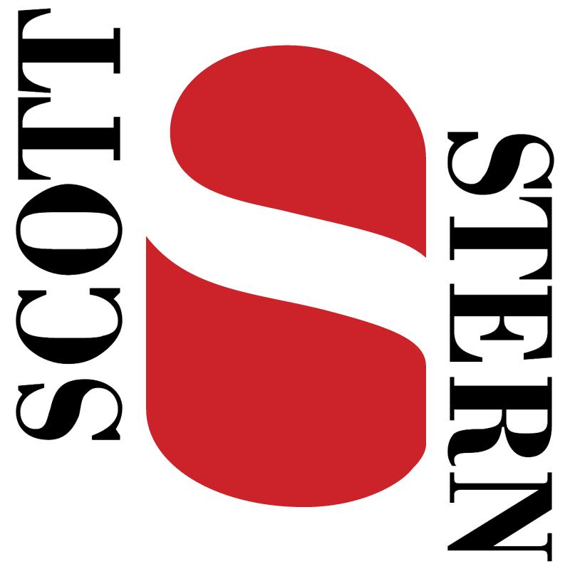 Scott Stern vector