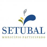 Setubal Municipio Participado vector