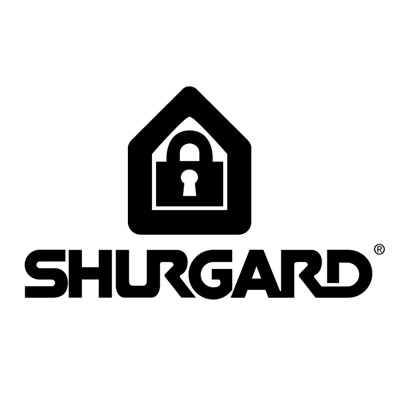 Shurgard vector logo