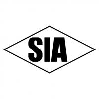 SIA vector