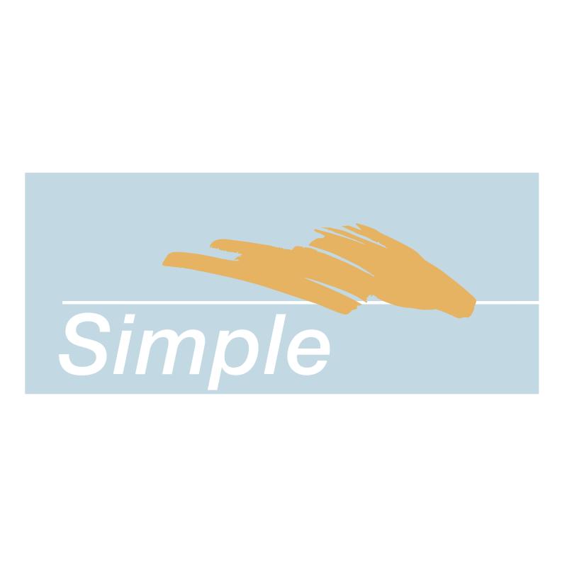 Simple vector