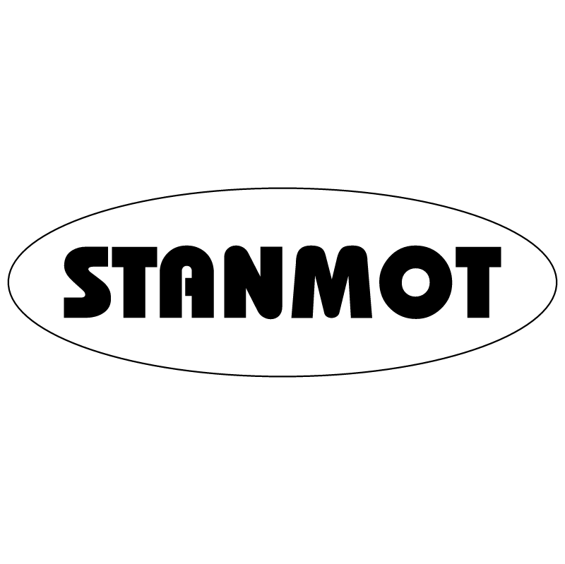 Stanmot vector