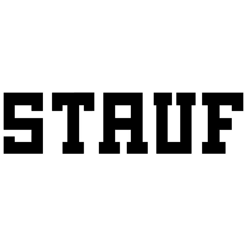 Stauf vector