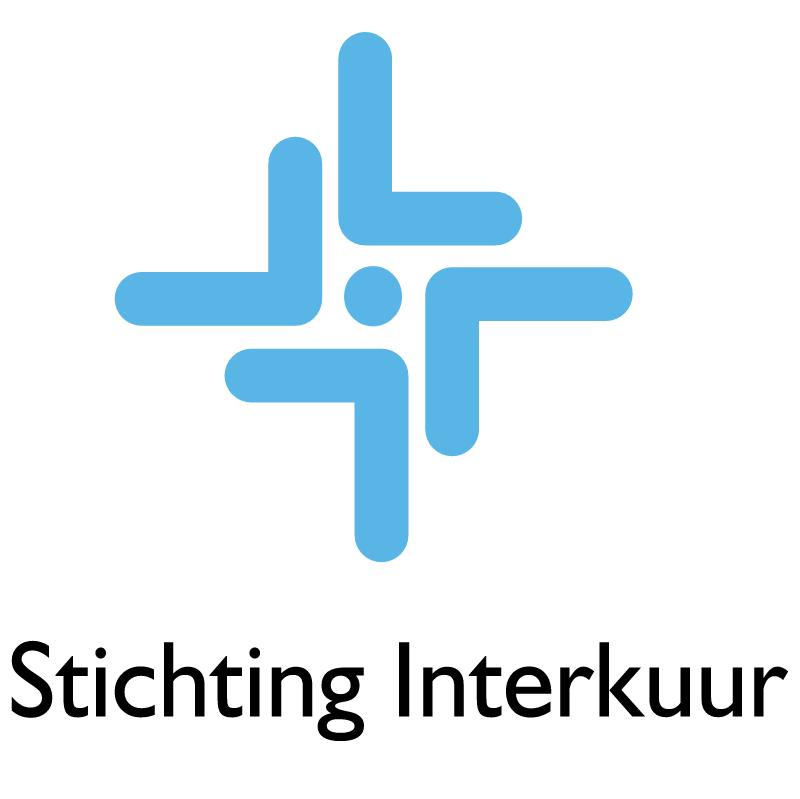 Stichting Interkuur vector