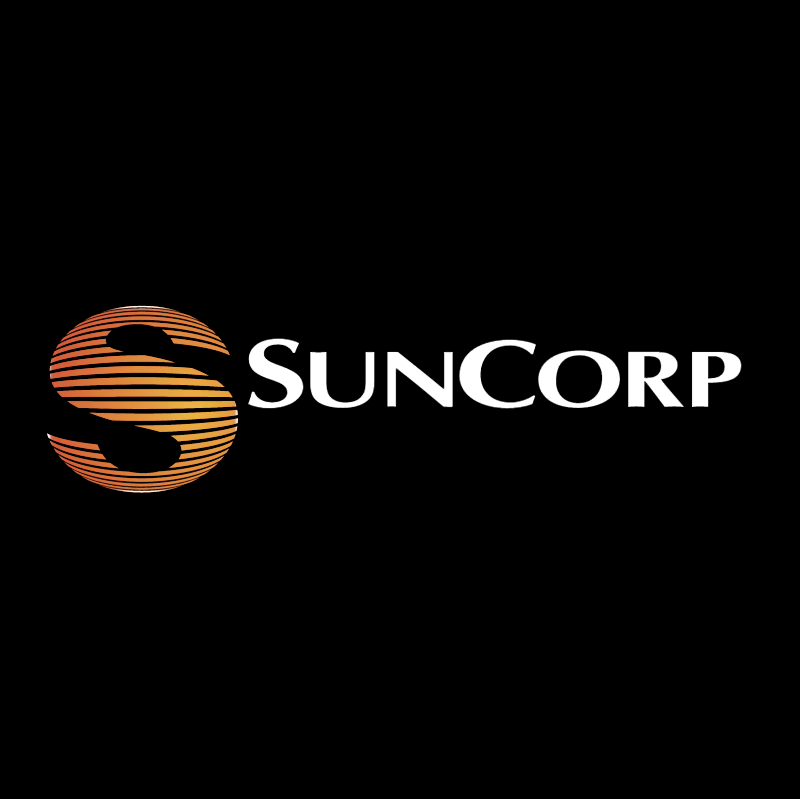 SunCorp vector