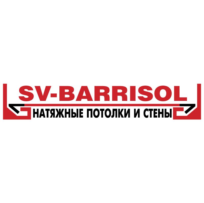 SV Barrisol vector