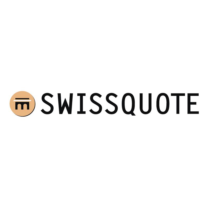 Swissquote vector