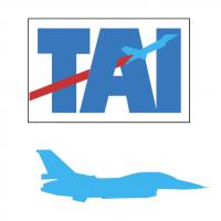 TAI vector