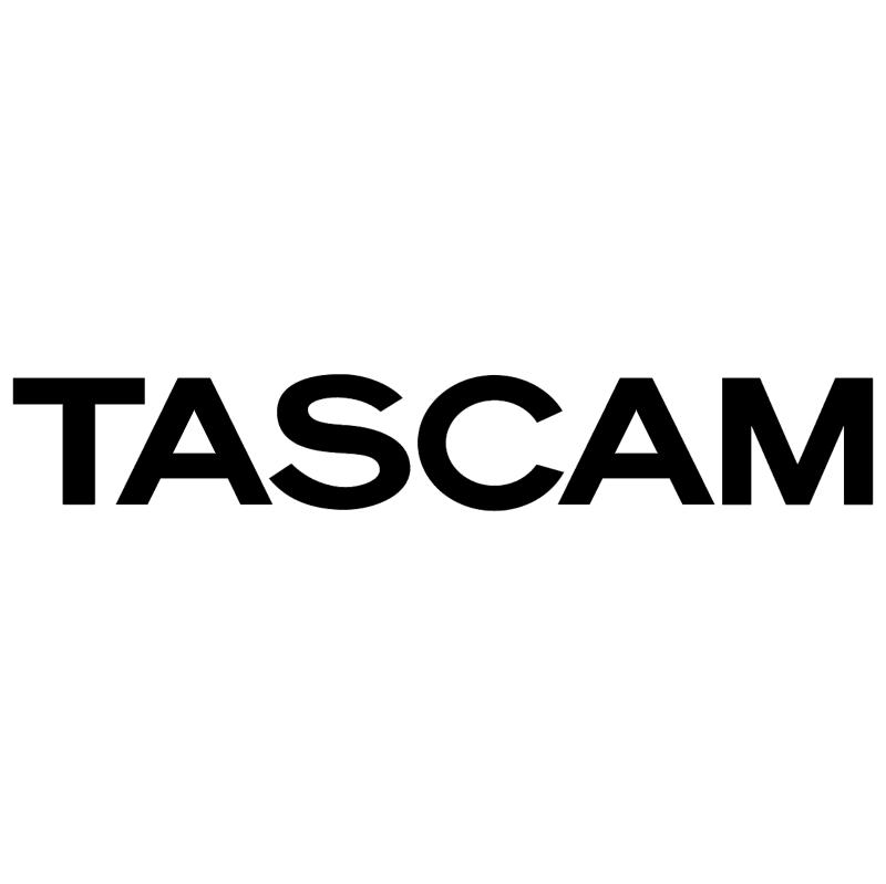 Tascam vector