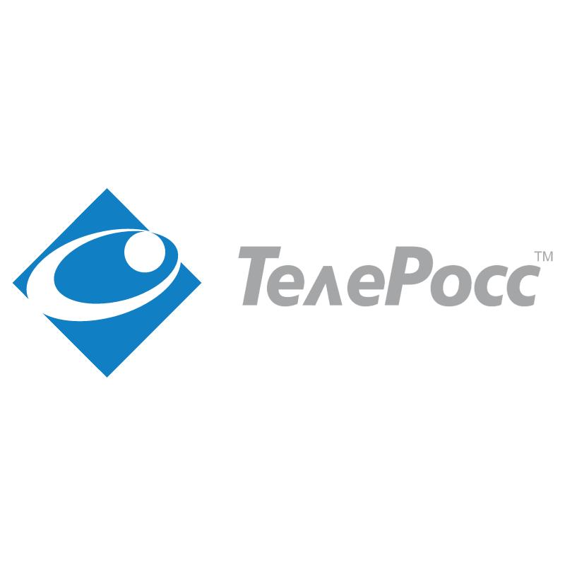 TeleRoss vector