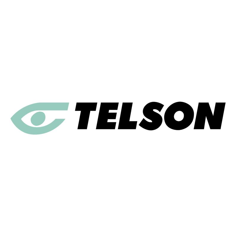Telson vector