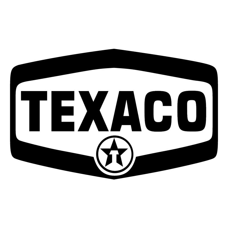 Texaco vector