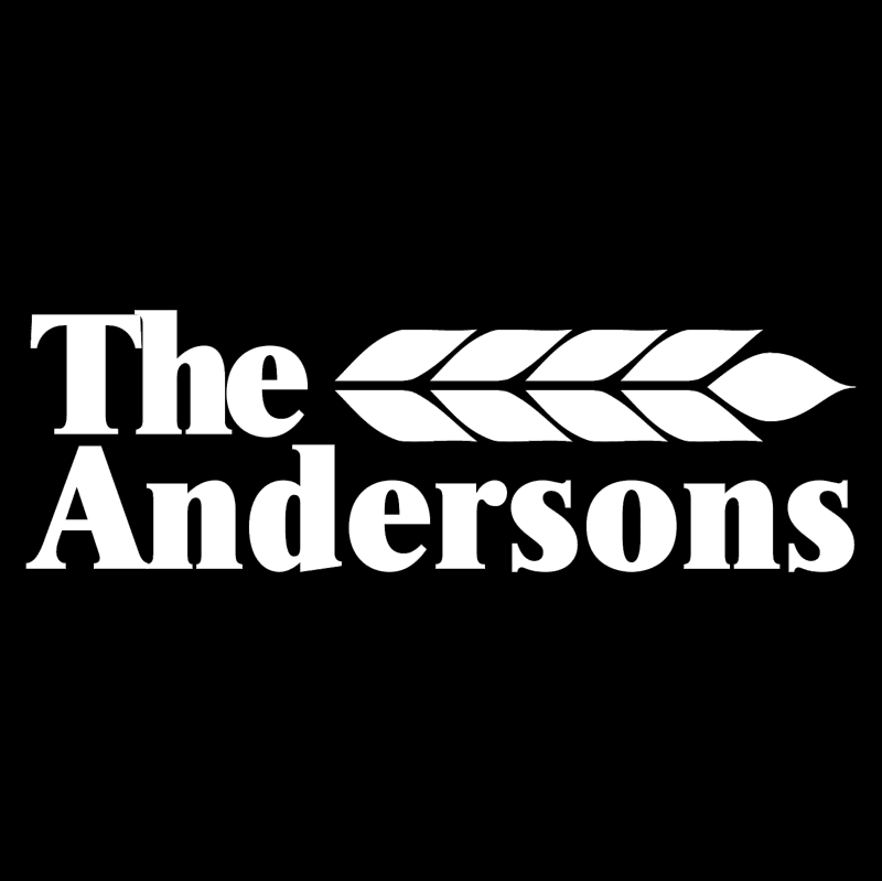 The Andersons vector