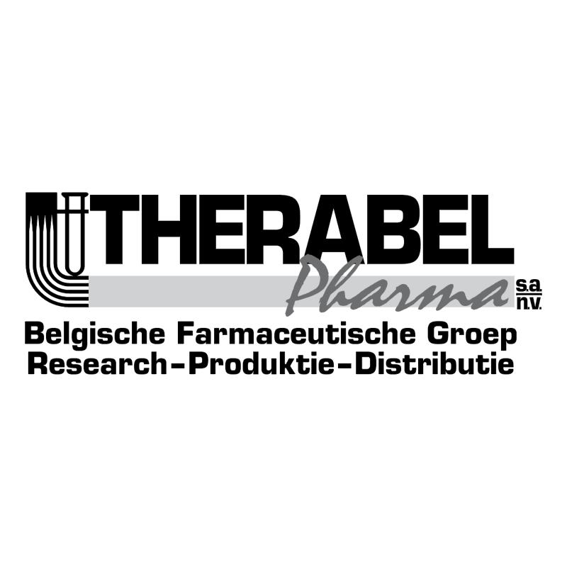 Therabel Pharma vector