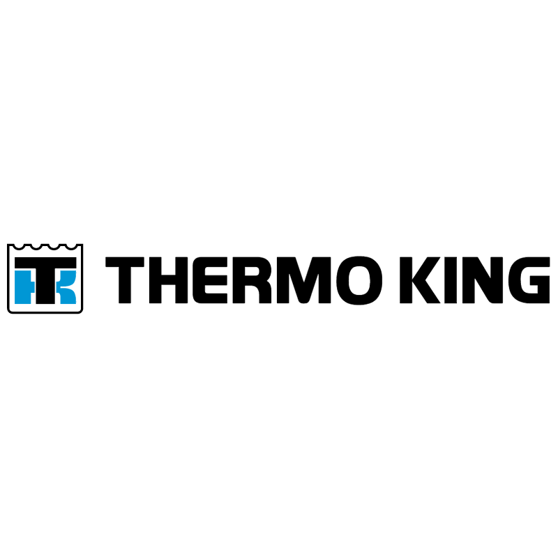 Thermo King vector