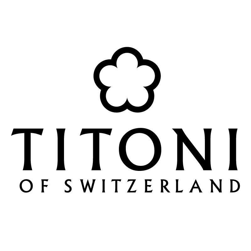 Titoni vector