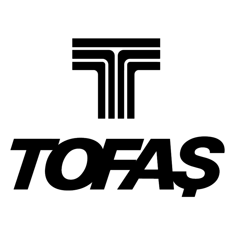 Tofas vector