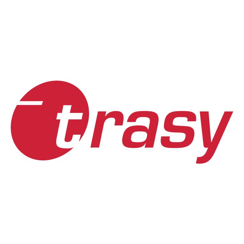Trasy Gold vector