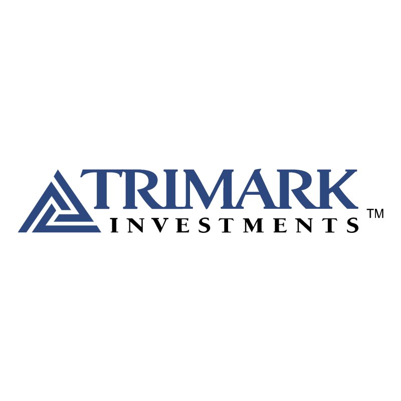 Trimark Investments vector