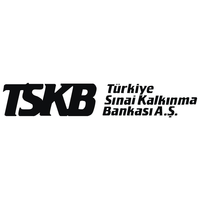TSKB vector