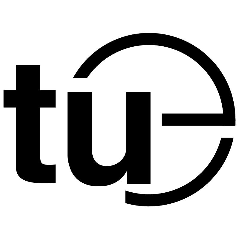 TUE vector