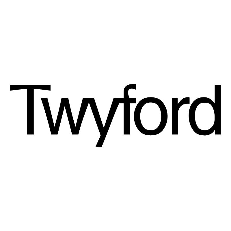 Twyford vector