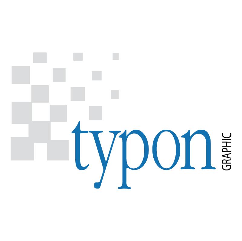 Typon vector
