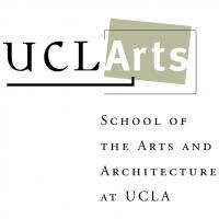 UCL Arts vector